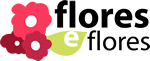 Online florist with fresh flowers delivered no time, shipped directly from the best local florists. International Flower Delivery Service.